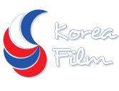 KoreaFilm.ro