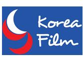 KoreaFilm.ro