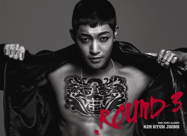 http://www.koreafilm.ro/blog/wp-content/uploads/2013/09/maxresdefault.jpg